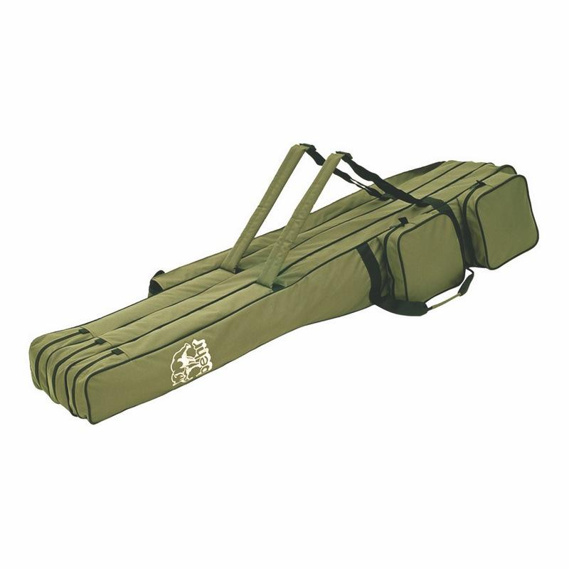 Θήκη Καλαμιών Behr Allround Rod Holdall 1.70m